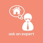 ask an expert - square