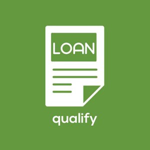 AZ Mortgage Lender – Qualify Now!