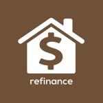 refinance - square