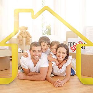 Residential Home Loans Phoenix, AZ