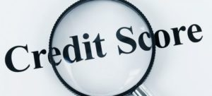 Do Mortgage Inquiries Harm Your Credit Score